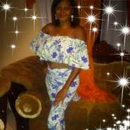 rosai87's profile photo