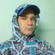 yoandrism190397's profile photo