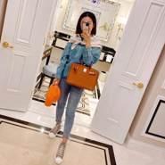 eudoral914929's profile photo