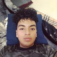 guidog755294's profile photo