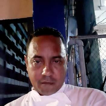 eltigre2904_La Habana_Single_Male