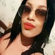thalitamorena's profile photo