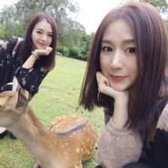 anniec946794's profile photo
