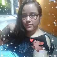 leas748's profile photo