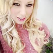 mariag194698's profile photo