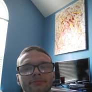 danielc699783's profile photo