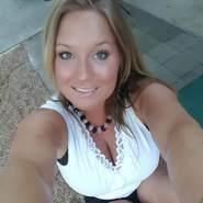 michellej760766's profile photo
