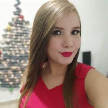 mariagelh_Atlantico_Single_Female