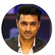 rohit348429's profile photo