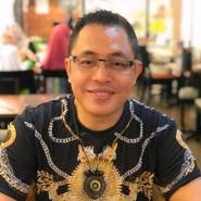 yuanchinw's profile photo