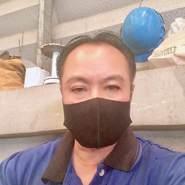 kraim75's profile photo