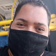 devilhos's profile photo