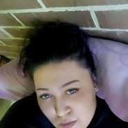 susanne89's profile photo