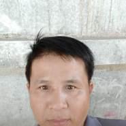 ian5455's profile photo