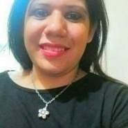 kikig98's profile photo