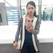 princessb809184's profile photo
