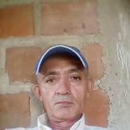 optacianoc's profile photo