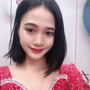 manamil206323's profile photo