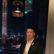 userncyrk43679's profile photo