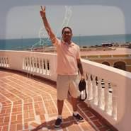 WilRios8808's profile photo