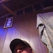 joser705749's profile photo