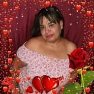 baioleta's profile photo
