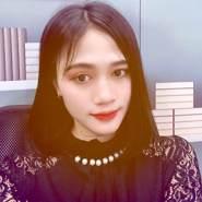 yingyingz's profile photo