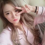 userejw59807's profile photo