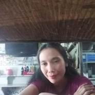 mariesantos214089's profile photo
