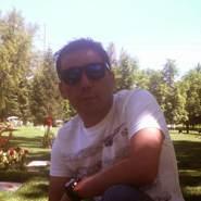 andresa110133's profile photo