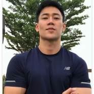 userfjqlx91's profile photo