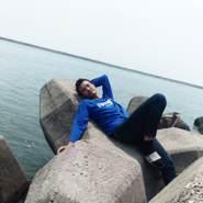 pichitpongn's profile photo