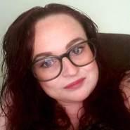 kimberlyf657162's profile photo