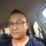 aaronj146735's profile photo