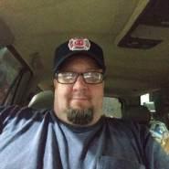 johnn213390's profile photo
