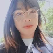 sud6760's profile photo