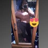 karely722556's profile photo