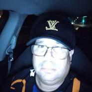 albertor263483's profile photo