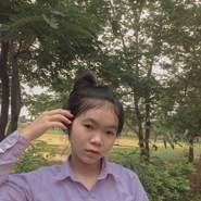 linara943271's profile photo