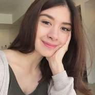 mayarr516323's profile photo