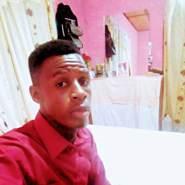 fredricko672878's profile photo