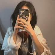dinh099's profile photo