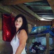 lucianaa889692's profile photo
