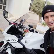 mouradf564781's profile photo
