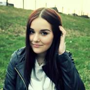anatoliyf481243's profile photo