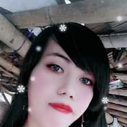 nengp14's profile photo