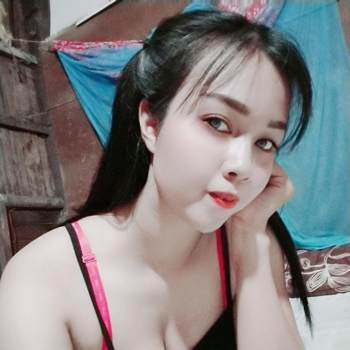 userwqf352_Phra Nakhon Si Ayutthaya_Độc thân_Nữ