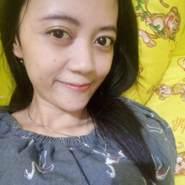 marry203700's profile photo