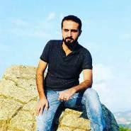sym9115's profile photo
