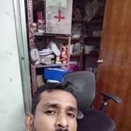 amudhinisatyaa's profile photo